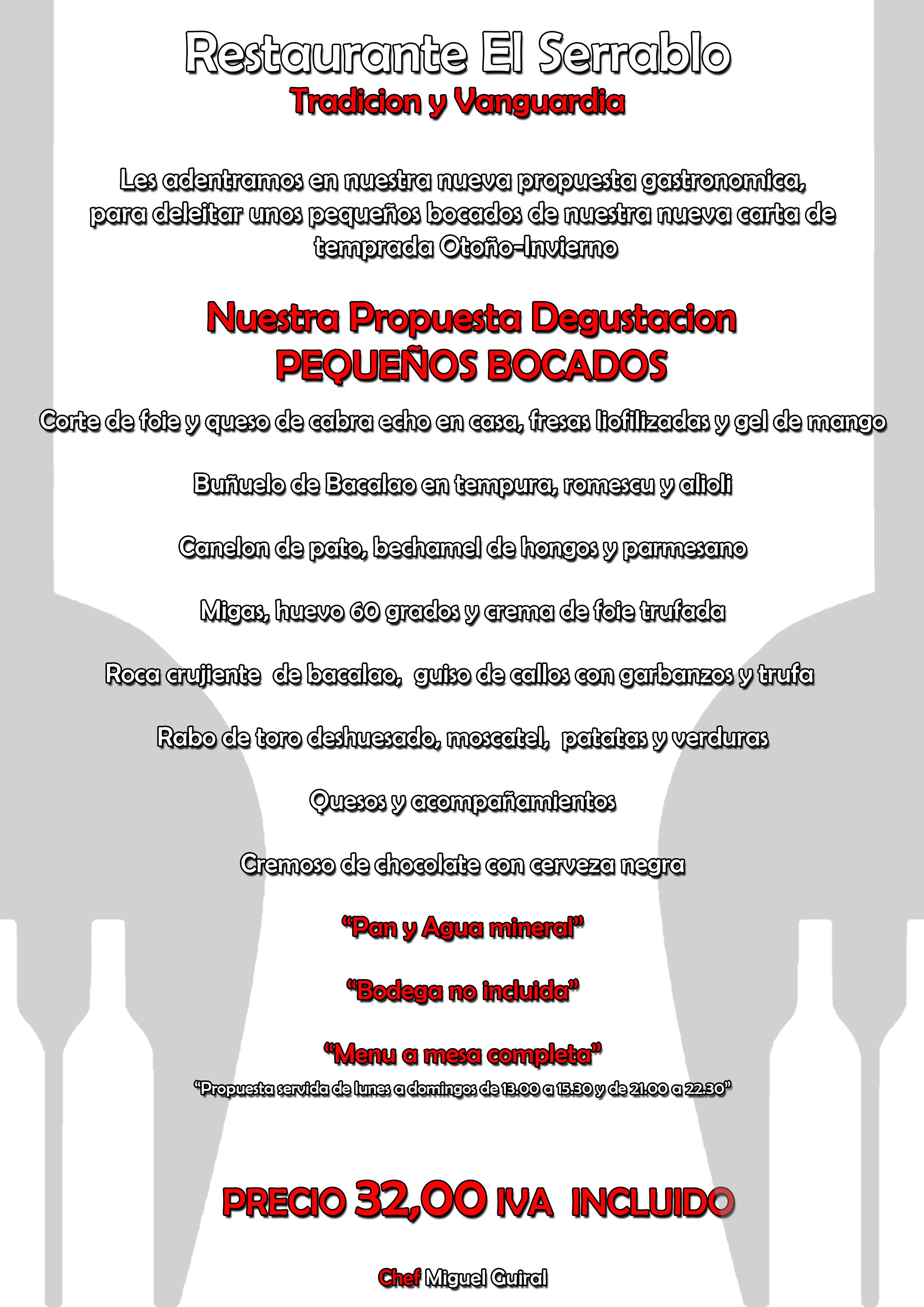 serrablo-menu-degustacion