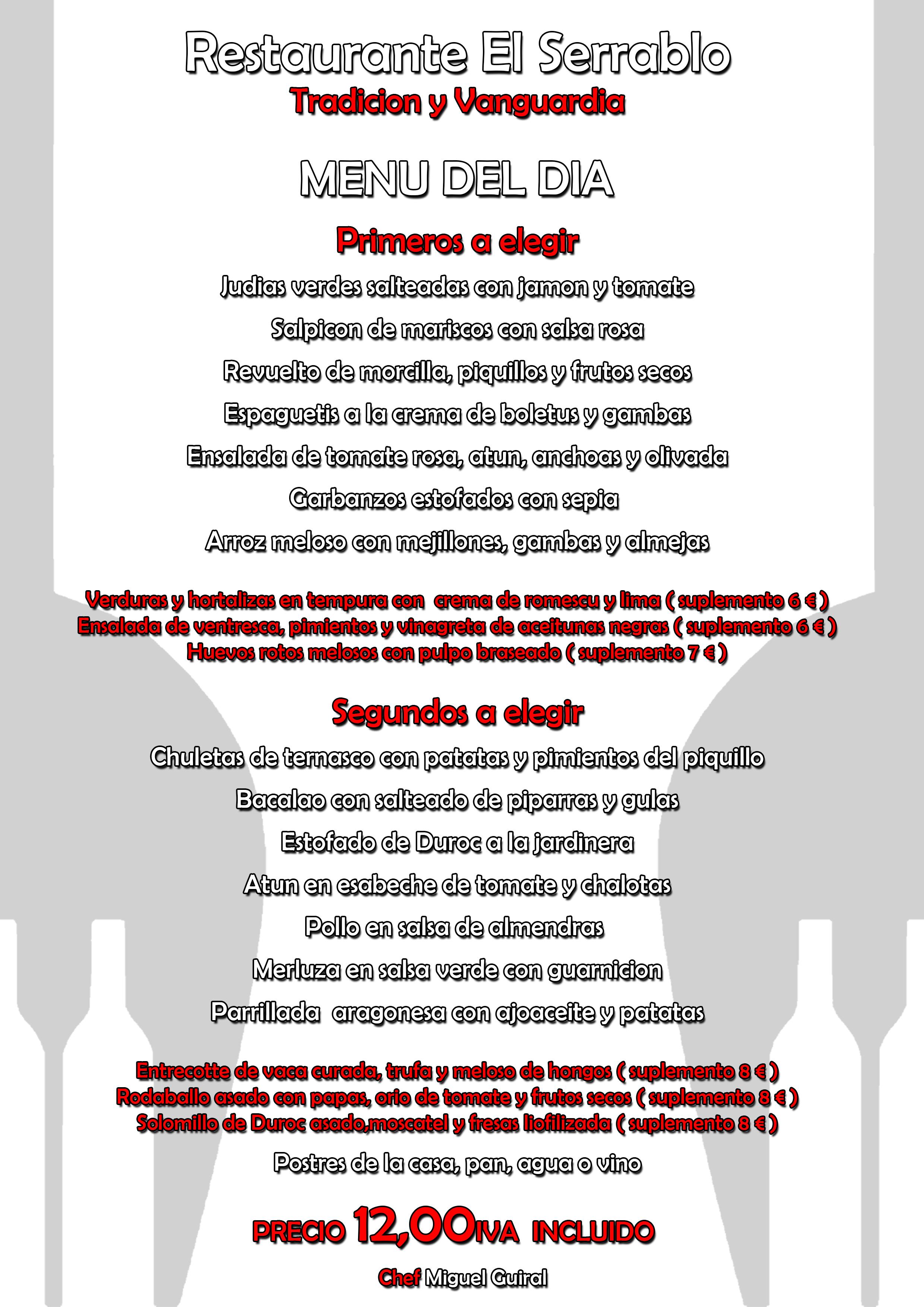 serrablo-menu-del-dia