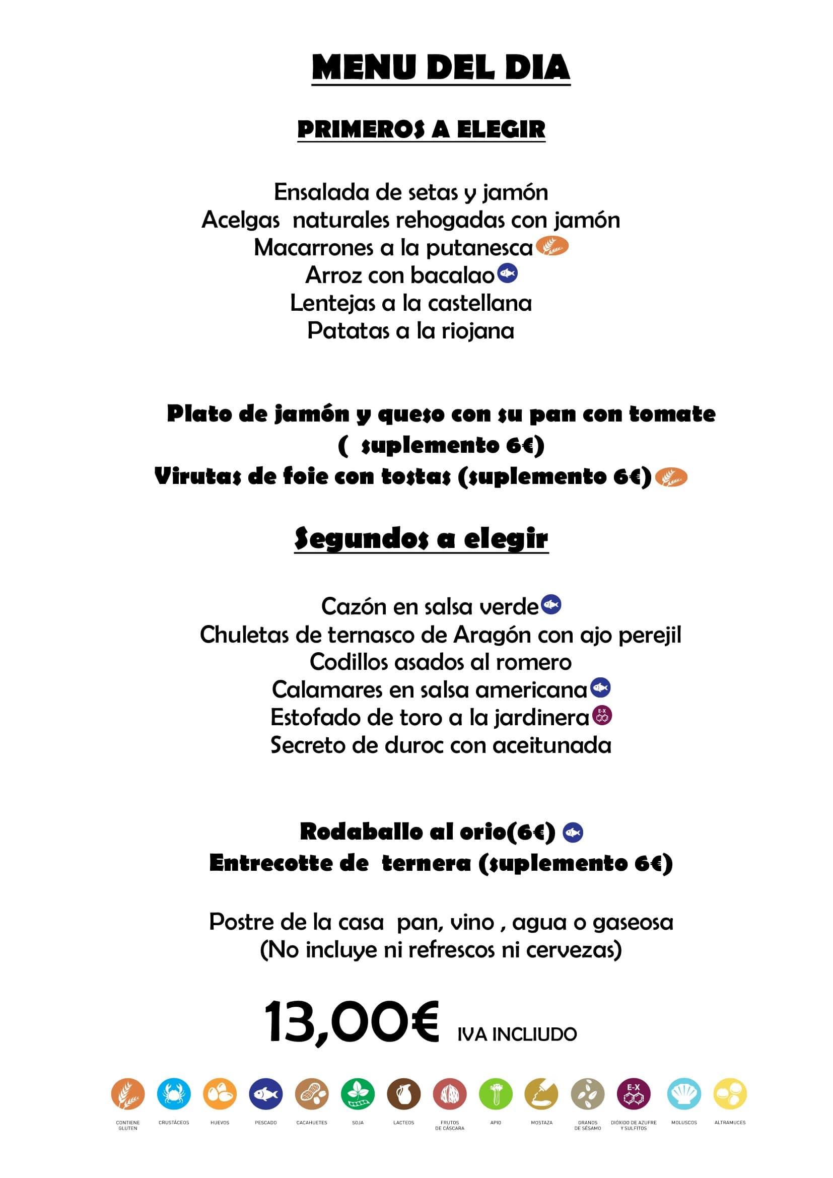 menu del dia_0001