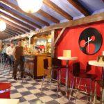 restaurante el serrablo 10