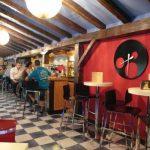 restaurante el serrablo 11