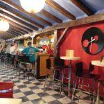 restaurante el serrablo 12