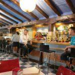 restaurante el serrablo 13