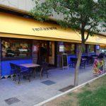 restaurante el serrablo 14