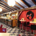 restaurante el serrablo 15