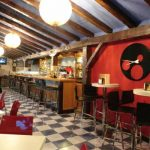 restaurante el serrablo 17