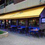 restaurante el serrablo 2