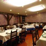 restaurante el serrablo 20