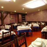 restaurante el serrablo 21