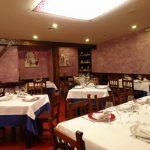 restaurante el serrablo 22