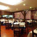 restaurante el serrablo 24