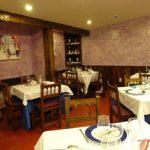 restaurante el serrablo 25