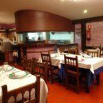 restaurante el serrablo 26