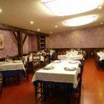 restaurante el serrablo 27