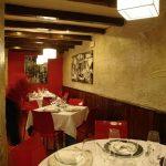 restaurante el serrablo 29