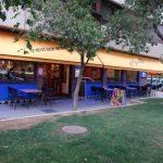 restaurante el serrablo 3