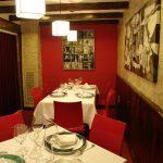 restaurante el serrablo 30