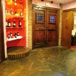 restaurante el serrablo 31
