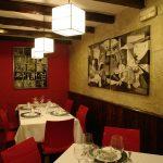 restaurante el serrablo 32