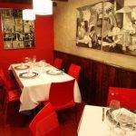 restaurante el serrablo 33