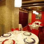 restaurante el serrablo 34