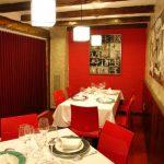 restaurante el serrablo 35