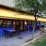 restaurante el serrablo 4