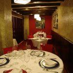 restaurante el serrablo 5