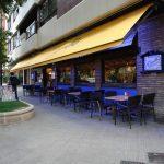 restaurante el serrablo 6