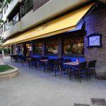 restaurante el serrablo 7