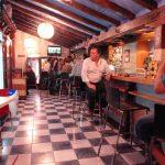 restaurante el serrablo 8