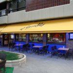 restaurante el serrablo 9